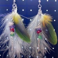 1111484-boucles-d-oreilles-plumes-youyou-1_small